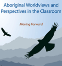 aboriginal world views R