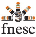 fnesc-logo R