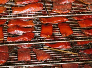 smoked-salmon-rack-full R