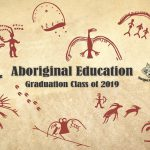 Aboriginal Graduation Celebration